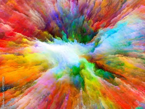 surrealistyczne-kolory-tunel-do-nieba