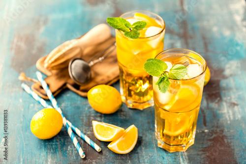 mrozona-slodka-herbata-orzezwiajaca