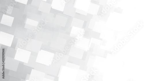 white background #139390066