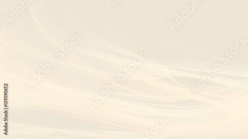 Fototapety, obrazy: white background