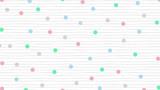 kolor różowy niebieski zielony streszczenie tło wektor, wyglądają jak styl kropli akwarela - 139399896