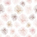 Wzór z ręcznie rysowane tekstury. - 139401675
