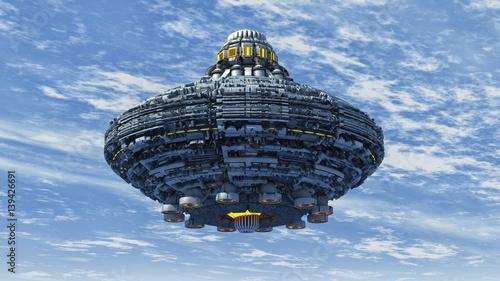 statek-matka-obcych-w-troposferze