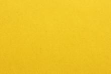 Yellow Textured Paper ./Yellow...