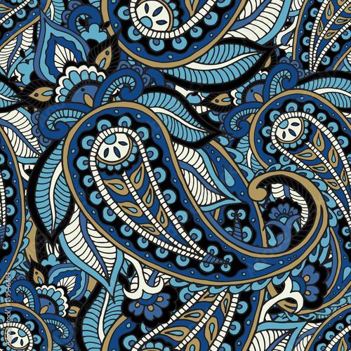 jednolity-powtarzajacy-sie-wzor-skladajacy-sie-z-kolorowych-wzorow-ale-vector
