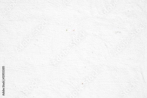 Fotomural Texture whitewashed wall
