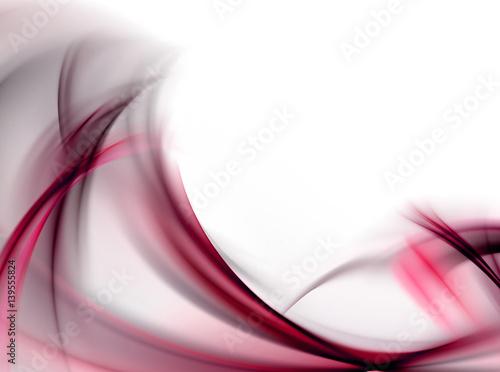 Obraz premium Elegancki design lub element sztuki