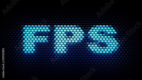Photo  FPS - Frames per second