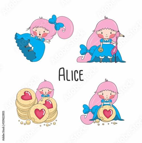 Desenho Alice No Pais Das Maravilhas Alice No Pais Das Maravilhas