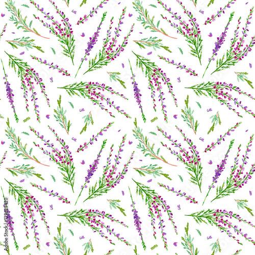 kwiecisty-bezszwowy-wzor-wrzosow-kwiaty-akwareli-reka-rysujaca