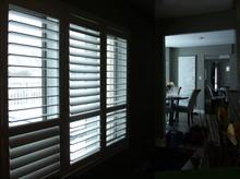 Open Concept Interior Design And Decor