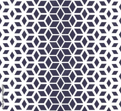 geometryczny-wzor-graficzny-na-bialym-tle