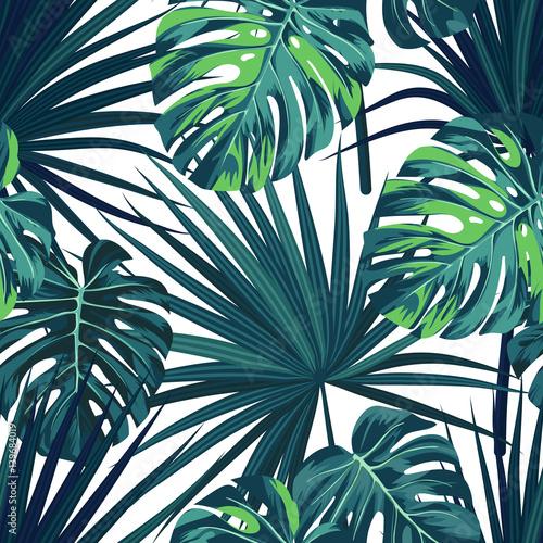 tropikalne-tlo-z-roslin-dzungli-bezszwowy