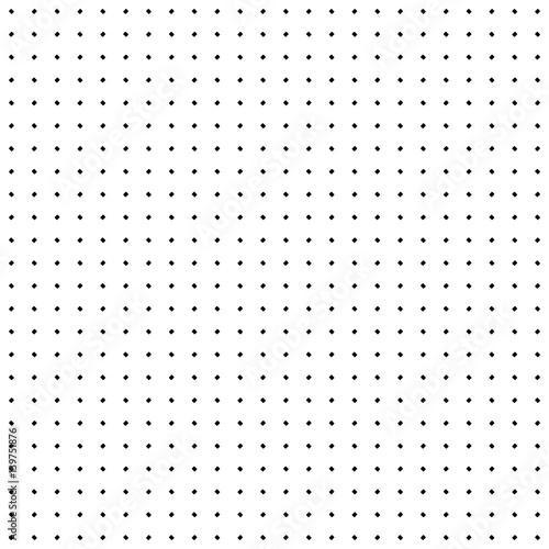 wektorowa-bezszwowa-tekstura-prosty-minimalistyczny