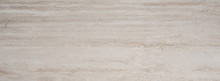 Beige Travertine Stone Backgro...