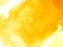 Abstract Fractal Background In...