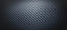 Carbonfaser-Gewebe 2