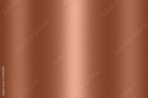 Fototapeta copper texture background