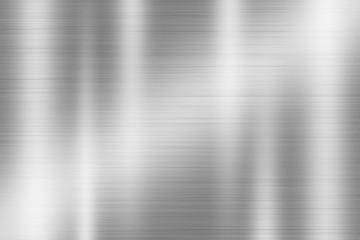 Fototapeta metal texture background