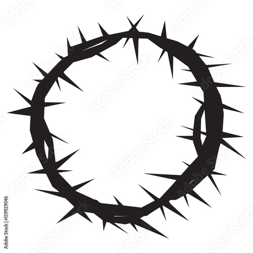 Tela Crown of Thorns