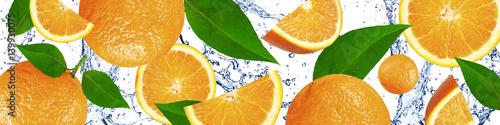 pomarancze-z-zielonymi-lisc