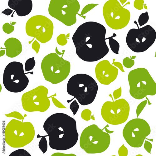 wzor-owocow-jablko-dla-tkaniny-tlo-papier-pakowy-powtarzalny-projekt-powierzchni-do-kuchni-w-prostym