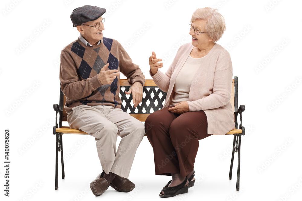 The Usa Black Seniors Singles Online Dating Service
