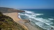 Portugal Surfspot