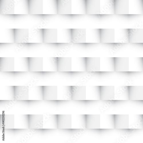 biala-3d-bezszwowa-deseniowa-geometryczna-abstrakcjonistyczna-tekstura