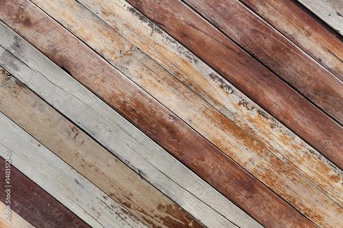 malowane-drewniane-deski-tlo-stare-wyblakle-drewno