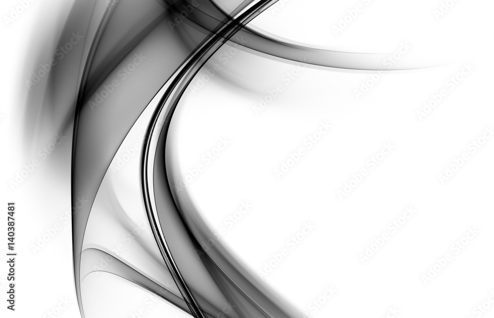 Luxury abstract design