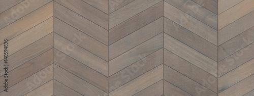 Obraz parquet texture - fototapety do salonu