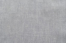 Close-up Photo Of Gunny Textile Texture Background. Fabric Backdrop