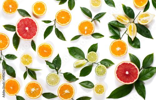 tlo-owocow-cytrusowych
