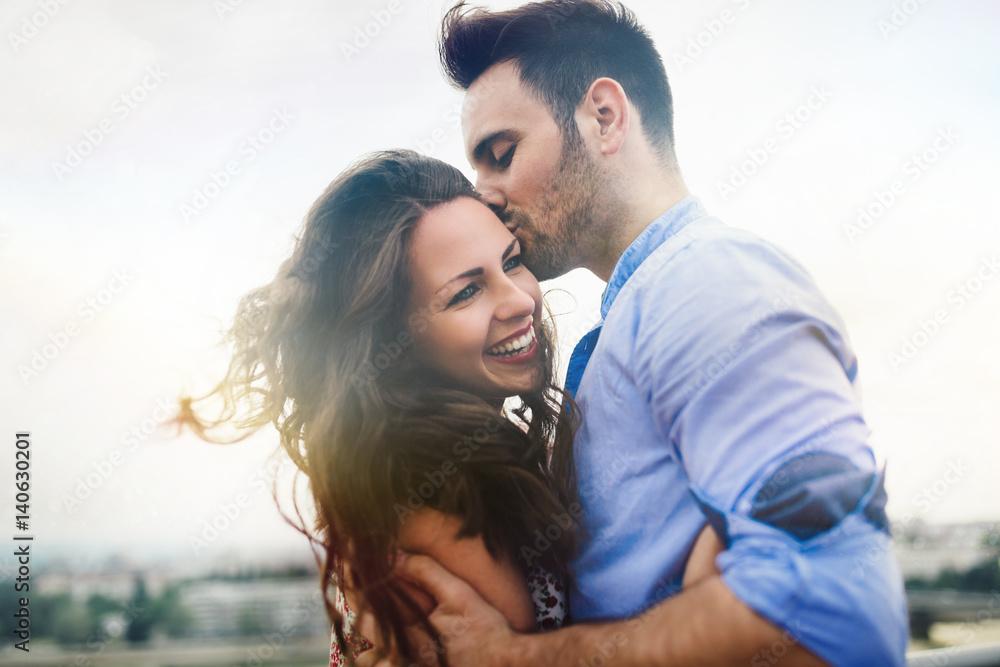 Online-Dating-Seiten funktionieren sie
