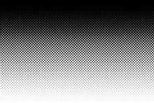 Vertical Gradient Halftone Dot...