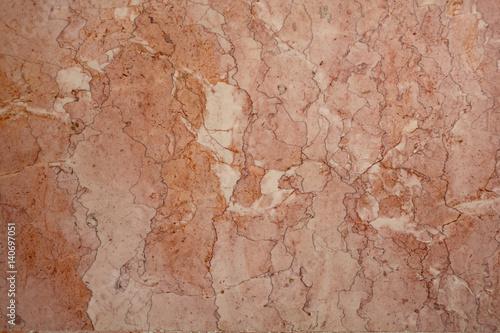 Foto auf AluDibond Alte schmutzig texturierte wand marble texture background floor decorative stone interior