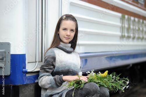 Nina hartly hand job