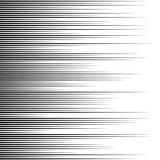Proste, równoległe linie abstrakcyjna geometryczna tekstura, wzór - 140777636
