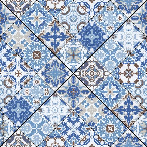 dekoracyjne-tlo-w-stylu-etnicznym-bogata-dekoracja-abstrakcyjnych-wzorow-do-budowy-tkanin-lub-papieru-ilustracji-wektorowych