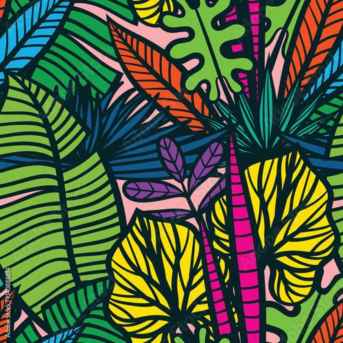 liscie-kolorowe-jak-witraz
