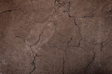 Cracked And Barren Ground,dry Soil Textured Background,form Of Soil Layers,its Colour And Textures,texture Layers Of Earth For Background