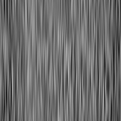 abstract vertical speed lines grey background