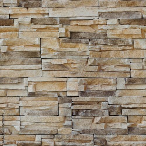 bezszwowa-tekstura-tlo-kamien-wykladajacy-z-granitowymi-scianami-piaskowiec-kamienna-sciana-tla-w-obliczu-kamienia