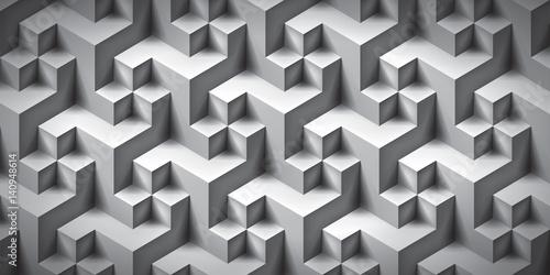 polaczone-ze-soba-popielate-szesciany-abstrakcyjna-struktura-3d
