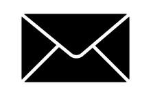 Message Envelope Or Letter Env...