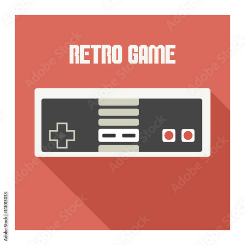 Photo Retro juegos