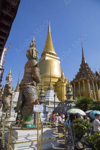 In de dag Bedehuis Temples, Wats and Pagodas