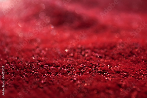 Sfondo Rosso Astratto Buy This Stock Photo And Explore Similar