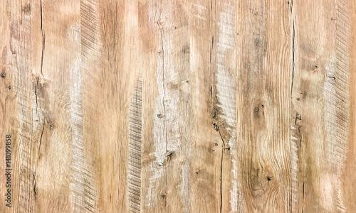 Naklejka na szybę Old Wood.Natural Wooden Texture.Pastel Wooden Background.
